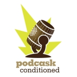 podcask-logo